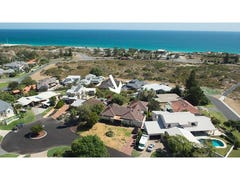 4 Dodonia Gardens, City Beach, WA 6015