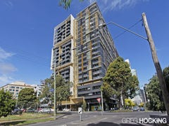 404/39 Coventry Street, Southbank, Vic 3006