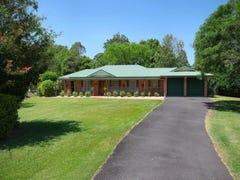 89 Bakker Dr, Bonville, NSW 2441