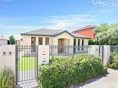 4D Harrow Road, Somerton Park, SA 5044