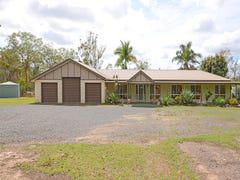 319 Condor Drive, Sunshine Acres, Qld 4655