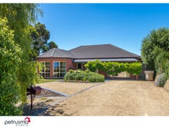 48 Brightwater Road, Blackmans Bay, Tas 7052