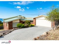 4 Woodridge Place, Tolmans Hill, Tas 7007