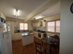 1 Souey Court, South Hedland, WA 6722