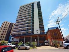 607/6 Carey Street - Zen Apartments, Darwin, NT 0800