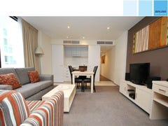 411/102 - 105 North Terrace, Adelaide, SA 5000