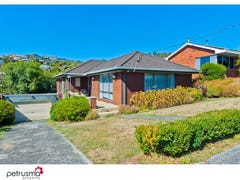 119 Wells Parade, Blackmans Bay, Tas 7052