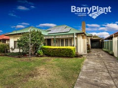 73 Power Street, St Albans, Vic 3021