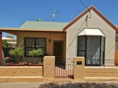 47 Argent Street, Broken Hill, NSW 2880