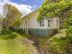 58 Baillieu Street, Point Lonsdale, Vic 3225