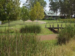 Lot 11 Kelman Vineyard, Pokolbin, NSW 2320