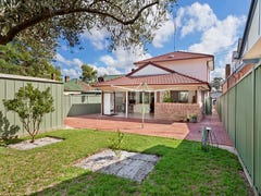 198 Derby Street, Penrith, NSW 2750
