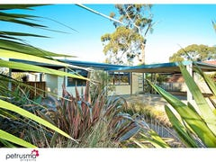 49 Winston Avenue, Seven Mile Beach, Tas 7170