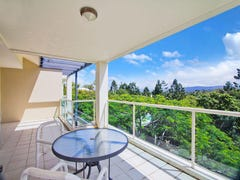 4133 Archer Hill. Royal Pines Resort, Benowa, Qld 4217