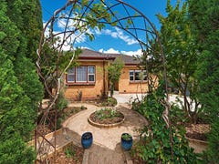 43 Liston Avenue, Reservoir, Vic 3073