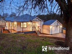 Lot 18(11) Banks Smith Drive, Gembrook, Vic 3783