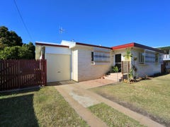 37 Williams Road, Svensson Heights, Qld 4670