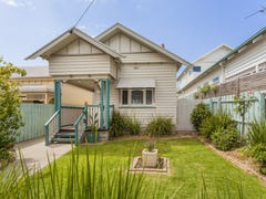 19 Orchard Street, East Geelong, Vic 3219