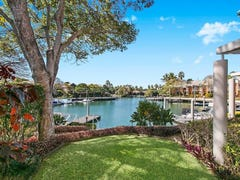 173 Discovery Drive, Tweed Heads, NSW 2485