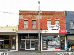 88 & 90 Somerville Road, Yarraville, Vic 3013