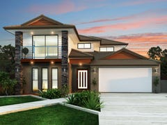 Lot 49 Club North, North Lakes, Qld 4509