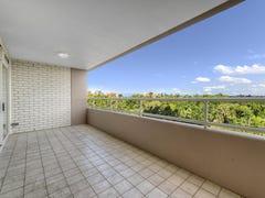 402/132 Alice Street, Brisbane City, Qld 4000