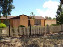 44 Witonga Avenue, Salisbury North, SA 5108