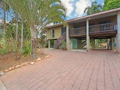 4 Lens Court, Woodroffe, NT 0830