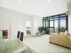 3702/283 City Road, Southbank, Vic 3006