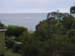 29 Treloggen Drive, Binalong Bay, Tas 7216