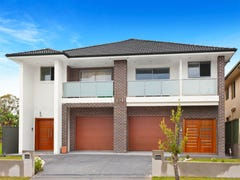 44 Burbank Ave, East Hills, NSW 2213