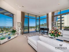 13/41 Mount Street, West Perth, WA 6005
