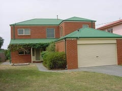 16 Waterview Close, Queenscliff, Vic 3225