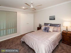 3/35 Winnacott Street, Willagee, WA 6156