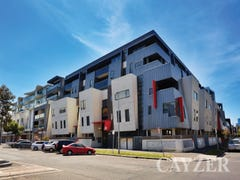 508/216 Rouse Street, Port Melbourne, Vic 3207