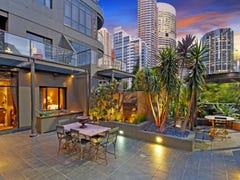 310/168 Kent Street, Sydney, NSW 2000