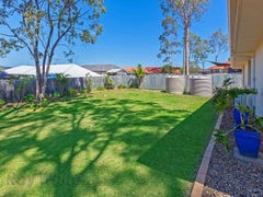 12 Emma Place, Springfield Lakes, Qld 4300