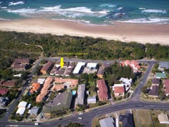 5/25 Twentysecond Avenue, Sawtell, NSW 2452
