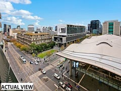 1004/620 Collins Street, Melbourne, Vic 3000