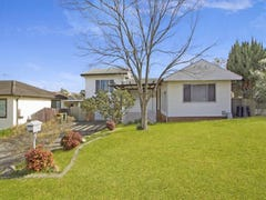 83 Gerald Street, Greystanes, NSW 2145
