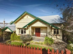 21 Buckland Avenue, Newtown, Vic 3220