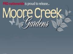 901 Moore Creek Gardens, Tamworth, NSW 2340