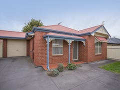 3/532 Cross Road, Glandore, SA 5037