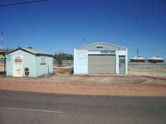 Lot 800, Paxton Road, Coober Pedy, SA 5723