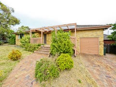 1 Badgery Street, Macquarie, ACT 2614
