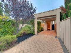 1a Lurline Street, Mile End, SA 5031