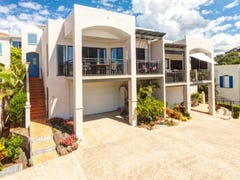 4/1 Bay Tce, Coolum Beach, Qld 4573