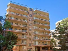 33/3 Good Street, Parramatta, NSW 2150