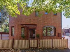 42 Little Bendall Street, Kensington, Vic 3031
