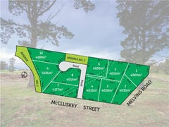 Lots 2-9 Melvins Road, Riddells Creek, Vic 3431